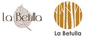 La Betulla a Durlo di Crespadoro Logo