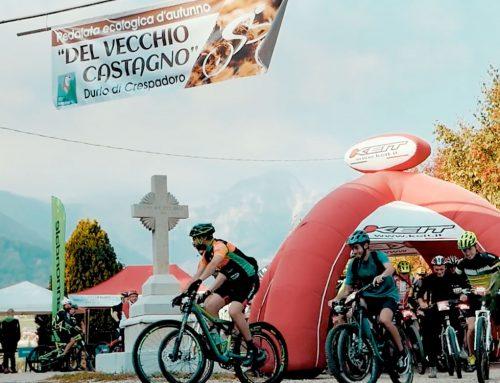 Ciclismo e Mountain Bike